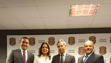 policia federal fortaleza